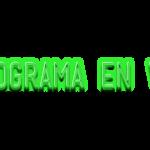 programa en vivo (1)